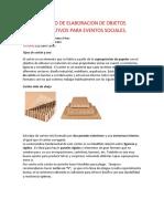 TRABAJO DE ELABORACION DE OBJETOS DECORATIVOS PARA EVENTOS SOCIALES.docx