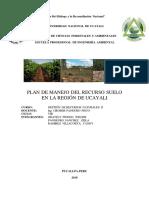 PLAN DE MANEJO SUELO.pdf