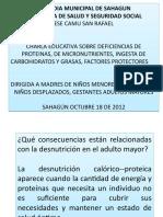 ALIMENTACIÓN ADULTO MAYOR.pptx