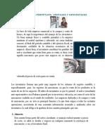INVENTARIOS PERPETUOS ventajas y desventajas. palabras recuadro docente.docx