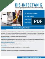BROCHURE DIS-INFECTAN G SIN VALORES (2).pdf