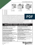135581701A50-21.pdf
