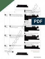 FBI Christopher Steele Spreadsheet_Part2