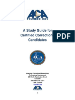 Asp-Certification-Study-Material