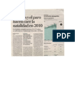 Población2010