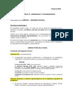 Plan_CoVid_Propuesta_5_-__SEGUNDO_PARCIAL_Lit._Esp._III