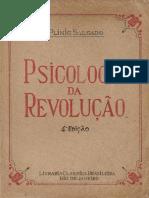 PsicologiaDaRevoluo.pdf