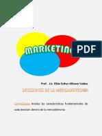 Tema 22. Mercadotencnia 13-10-20.pdf