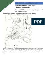Victor Harbor Geologic Field Trip 2020-update.docx
