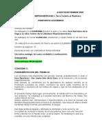 Plan_CoVid_Lit._Ibero_I_-_3_-_JUANA_INES_DE_LA_CRUZ