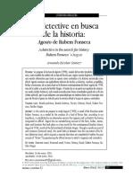 Un_detective_en_busca_de_la_historia_Agosto_de_Rub