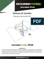 manual-talanquera-axis-esp