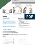 86541_Elementary_GW_04c.pdf