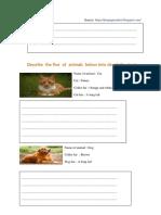 Exercise (1).pdf
