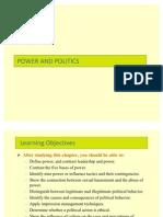 14 PowerPolitics (1)