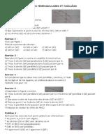 exercices_droites_perpendiculaires_et_paralleles (1).pdf