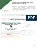 Instructivo_calificaciones_Secundaria1819.pdf