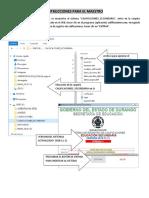 INSTRUCTIVO_GENERAR_Y_OPERAR_SISTEMA_MAESTROS_SECUNDARIAS_1819.pdf