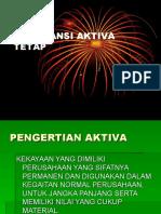 Pert.4 Aktiva-Tetap-1.ppt