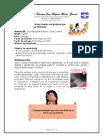 Guia de Aprendizaje_Lenguaje 5_ Ana Maria Caicedo
