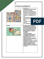 TIPOLOGÍA DE TEXTOS ACADÉMICOS.pdf