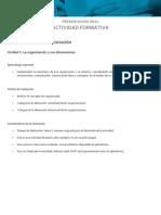 GFSP01_U1_AF2