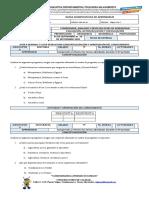 Guía 4. Profundización Grado 9º.docx