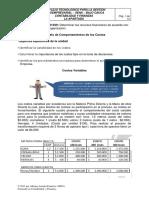 9 Modelo de Comportamiento de los Costos.pdf