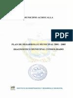MUNICIPIO DE ACHOCALLA.pdf