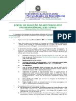 EDITAL_Selecao-Mestrado_2019