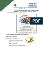 SESION CIENCIA Y TECNOLOGÍA 12 DE OCTUBRE (2).pdf