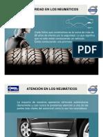 Ficha Tecnica Llantas.pdf