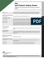 patient safety 2020.pdf