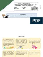 guia didactica 0420 recreación sin TIC'S.docx