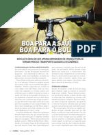 silo.tips_boa-para-a-saude-boa-para-o-bolso.pdf