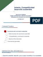 5.1.2 CRECIMIENTO Y DESARROLLO SOSTENIBLE (1).pptx