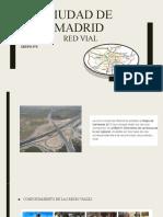CIUDAD DE MADRID.pptx