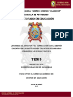 TESIS2015perú