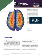 silo.tips_jamb-cultura-boa-leitura.pdf
