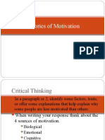 theories_of_motivation.ppt
