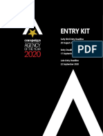 campaign-asia_content_20200727063928-AOY_2020_ENTRY_KIT