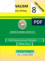 MODULE-1-for-Grade-8-SPJ-JOURNALISM-Romulo-and-Soliven (1).docx