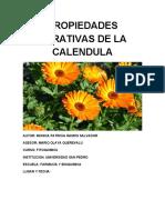 PROPIEDADES CURATIVAS DE LA CALENDULA ramos salvador monografia.docx
