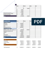 Presupuesto plan Montaje.xlsx
