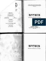 arcana-metodo-de-adoracion-a-la-deidad.pdf