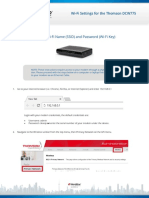 Wifi-Settings-Cable-Thomson-DCW775.pdf