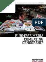 birmanie_uk_bd