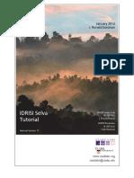 idrisi_selva_tutorial.pdf