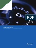 nCipher_SSL_Acceleration_Strategies__12-03-2008.pdf