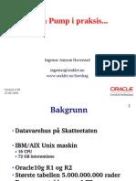 561_datapump